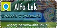 cytologia Warszawa